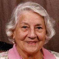 Mrs. Julia  M. Shaw