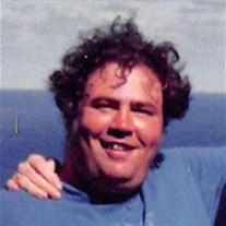Paul Joseph Gotha, Jr.