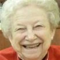 Helen Rear