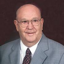 John Irving Grandy