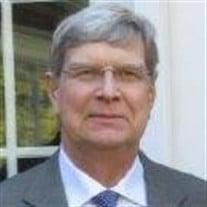 Dr. Peter Henry Haffner