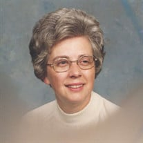 Joyce K. DeBusk