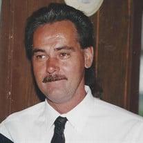 John  P. Welsh