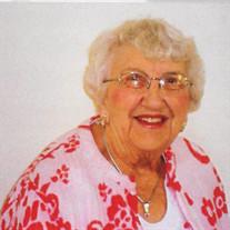 Esther C. Batt