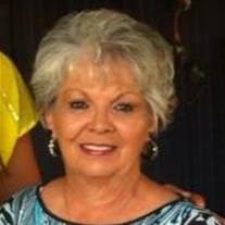 Janet Sinor