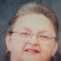 Patricia A. Sheppard