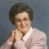 Frances S. Howell