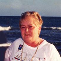 Deborah Ann Harper Conner