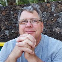 Doug Hoerauf