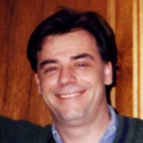 Robert Low