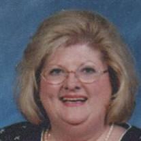 Helen D. Vastardis