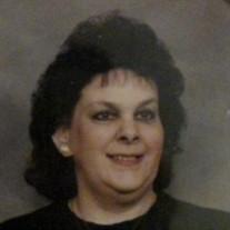 Nancy  P. Micari Schoonmaker
