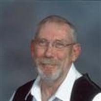 Bob  L. Bartley
