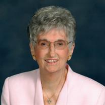 Eleanor E. Boice