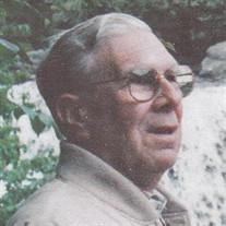 Grove Eugene Carroll