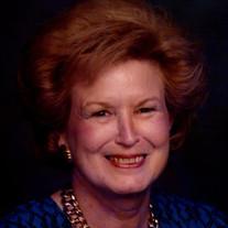 Mrs. Peggy  Olliff