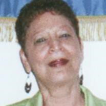 Ms. Linda  Thompson Palmer