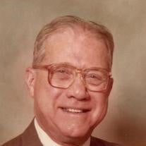 Carlisle Minter