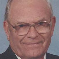 Herbert  H. Fleck