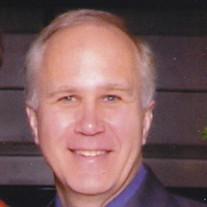 Stephen Francis Palun