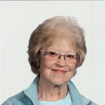 Ardella J. West