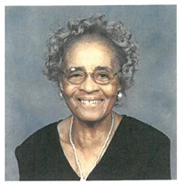 Mrs.  Mary Rodgers Kimber
