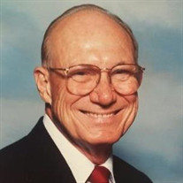 Dr. Earl George Hilger