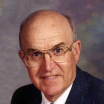 Darrell Duane Hoyle
