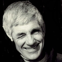Robert Coffey