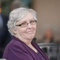 Debra Lynn Meyers