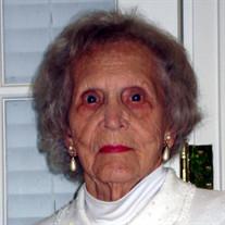 Thelma  E. Hoetzer