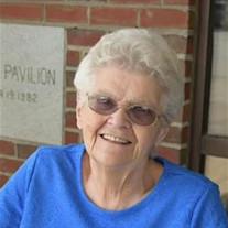 Pauline L. Levesque