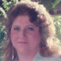 Mrs. Martha H. Brim