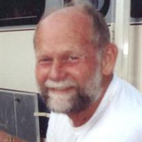 Ron H. Knopp
