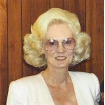 Barbara  Jean   Hodge