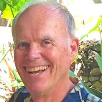 Frederick Norman Heidorn, Jr.
