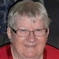 Helen Lemcke