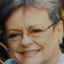 Linda Ann Sienkiewicz