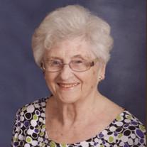 Joyce  Kathryn Weiselberg