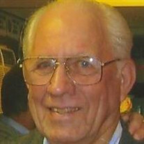 Roy W Olsen