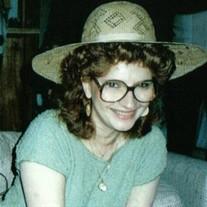 Joanne O'Neil