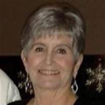 Linda Ann Hoge