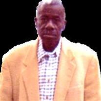 Mr.  Carl  Dennis