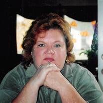 Cathy L. Miller