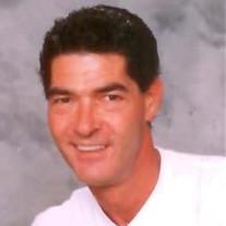 Barry E. George