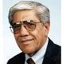 Richard D.  Ruiz