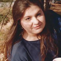 Deborah  Louise  Imboden