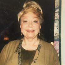 Janice Bluth