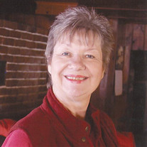Penny J. (Ledbetter) Hicks