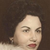 Mrs. Dolores C. Robertson